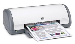 Deskjet D1560 Printer