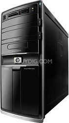 E9140F Pavilion Elite Desktop PC