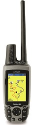 Astro 220 GPS-based Dog Tracking System Receiver (transmitter not included)