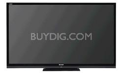 "LC-70LE732U AQUOS 70"" Wifi 1080p 120hz (Aquomotion 240) LED HDTV"