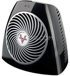 EH1-0050-06 VH-101 Personal Heater