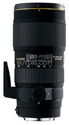 70-200mm f/2.8 EX DG APO HSM II Telephoto Zoom w/ Macro, AF Lens for Pentax