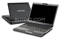 """Satellite M305-S4815 14.1"""" Notebook PC (PSMD0U-00V00K)"""