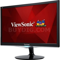 "22"" Full HD LED Display - VX2252MH"
