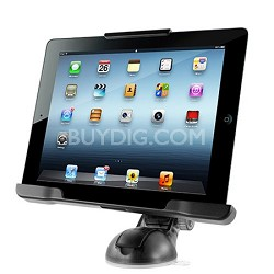 Easy Smart Tap iPad Table Car & Desk Mount