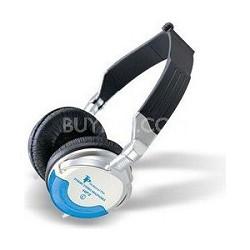 HP20 Professional Foldable Headphones