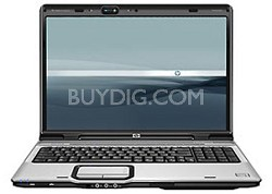 "Pavilion DV9810US 17"" Notebook PC"