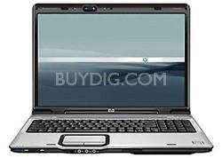 "Pavilion DV9810US 17"" Notebook PC"
