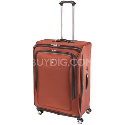 "Platinum Magna 25""  Expandable Spinner Suiter (Sienna) - 4091365"