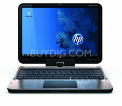 TouchSmart  TM2-2050US 12.1 inch Notebook PC