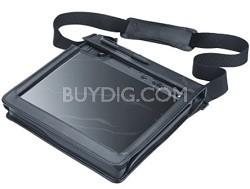 ThinkPad X60 Tablet Sleeve
