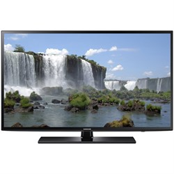 UN55J6201 55-inch 1080p 120Hz Full HD LED Smart HDTV