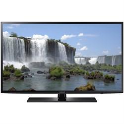 UN55J6201 55-inch 1080p 120Hz Full HD LED Smart HDTV
