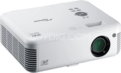 TWR 1693 - Multimedia Projector