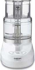 Prep 7 DLC-2007N 7-Cup Food Processor