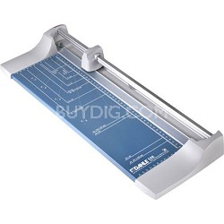 """508 Personal Series 18 1/8"""" 7 Sheet Rolling Trimmer"""
