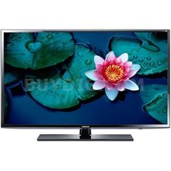 UN40H5203 - 40-Inch Full HD 60Hz 1080p Smart TV - REFURBISHED
