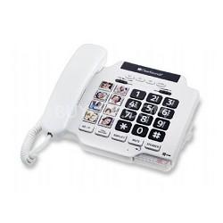 Talk 500 Talking Telephone