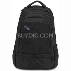 Firewire Backpack Computer Case (Black) - T06T