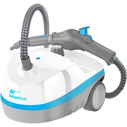 Multipurpose Steam Cleaner (SF-370)