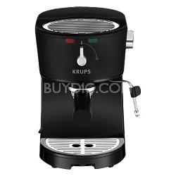 XP320050 - Espresso Machine