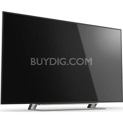 65L9400 - 65-Inch 4K Ultra HD Slim LED TV 240Hz Smart TV/Cloud Portal - OPEN BOX