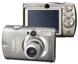 Powershot SD900 Digital ELPH Camera