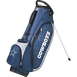 NFL Carry Bag Dallas Cowboys