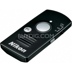 WR-T10 Wireless Remote Controller: Transmitter - OPEN BOX