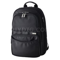 """CT3 15.6"""" Checkpoint Friendly Backpack - C6060"""