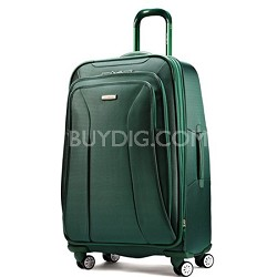 Hyperspace XLT Spinner 30 Exp Luggage Suitcase - Ivy Green