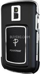 Receiver Battery Door for BlackBerry Bold - OPEN BOX