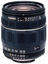 28-200mm F/3.8-5.6 XR For Canon EOS