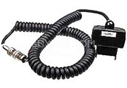 Cable (Module) MH f/Battery for Sunpak 622 & 622 Pro Flash with QB1+ - OPEN BOX