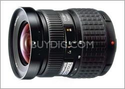 11-22mm f2.8 - 3.5 Zuiko Digital Zoom Lens one year usa and international warran