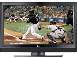 "32LC7D- 32"" High-definition LCD TV - OPEN BOX"