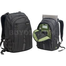 """Spruce EcoSmart Backpack for 15.6"""" Laptops - TBB013US"""