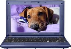 """N120-13GBL 10.1"""" Netbook - Blue"""