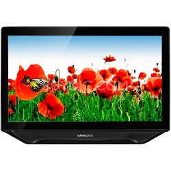 23-Inch Multi-Touch Widescreen LED Display (HT231DPBU)
