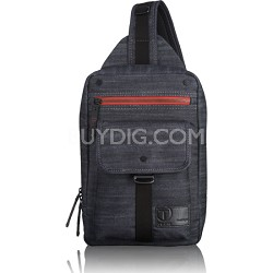 T-Tech Icon Newton Sling (Denim)