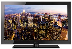 24SL415U 24 Inch 1080p LED HDTV with Net TV