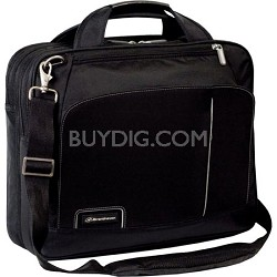 Stylis II XF (X-Ray Friendly) Computer Bag