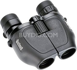 Powerview 7-15x25mm Compact Zoom Porro Prism Binocular