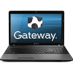 """NV55S22U 15.6"""" Notebook PC - AMD Quad-Core A8-3520M Accelerated Processor"""