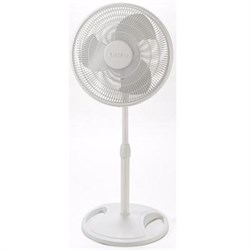 "16"" Oscillating Stand Fan - 2520"