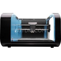 RBX01 Robox 3D Printer, Dual Extruder, High Definition