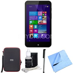 Stream 7 32GB Windows 8.1 Tablet w/ Office 365 Personal for One Year Bundle