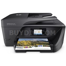 OfficeJet Pro 6968 Wireless All-in-One Printer with Mobile Printing (T0F28A)