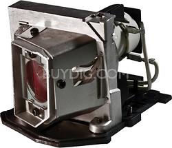 BL-FU185A - UHP 220W Lamp