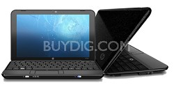 1150NR Mini-Note 10.1 inch PC
